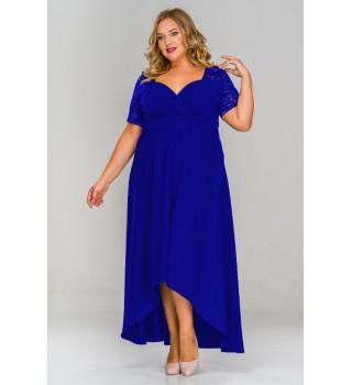 Платье арт. SP59406