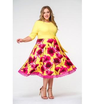 Платье арт. SP412707