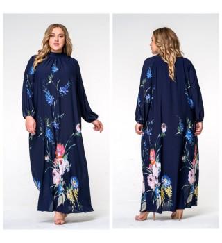 Платье арт. SP40207