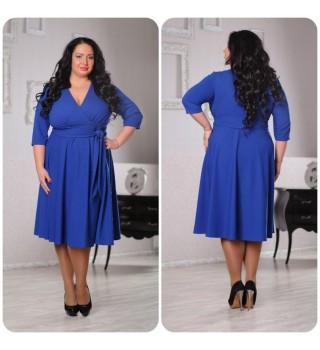 Платье арт.SP44201