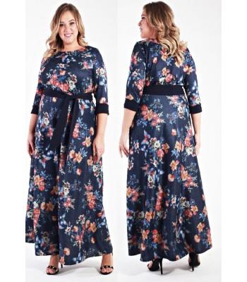 Платье арт.SP31106