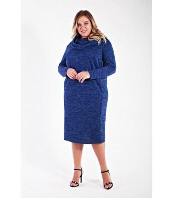 Платье арт.SP314002