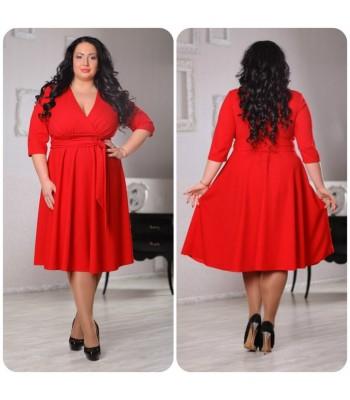 Платье арт: SP44202