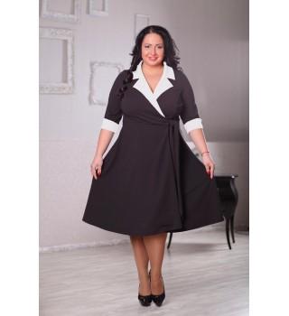 Платье арт. SP03306