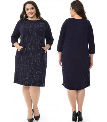 Платье арт.SP125304