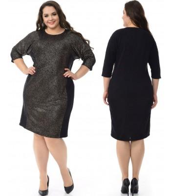 Платье арт.SP10910
