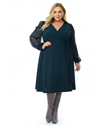 Платье арт.SP129903