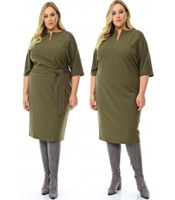 Платье арт.SP16517