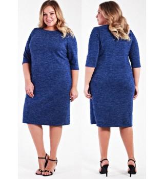 Платье арт.SP312104