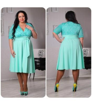Платье арт.SP43602