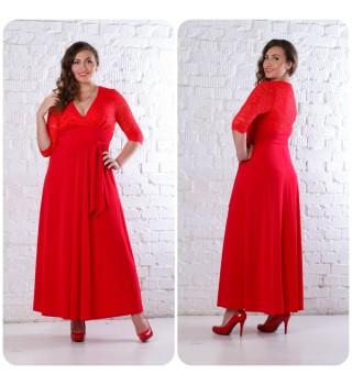 Платье арт.SP66803