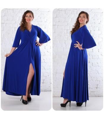 Платье арт.SP78402