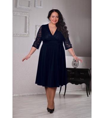 Платье арт.SP44002