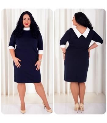 Платье арт.SP20403