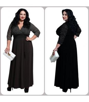 Платье арт.SP66801