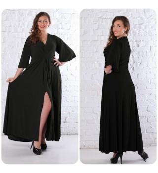 Платье арт.SP78401