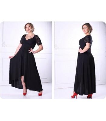 Платье арт.SP88801