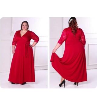 Платье арт.SP86805