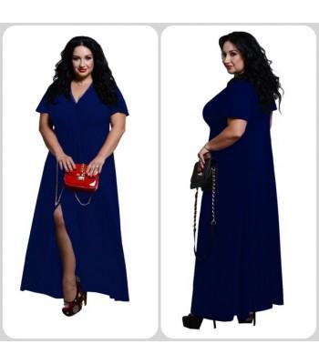 Платье арт.SP66202