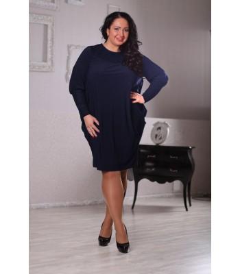 Платье арт.SP40804