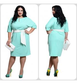 Платье арт.SP66502