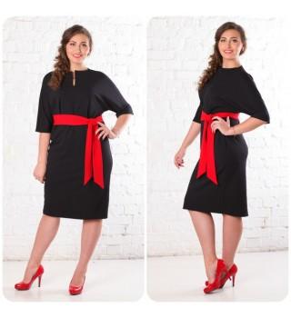 Платье арт.SP76503