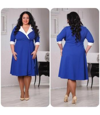 Платье арт.SP43302