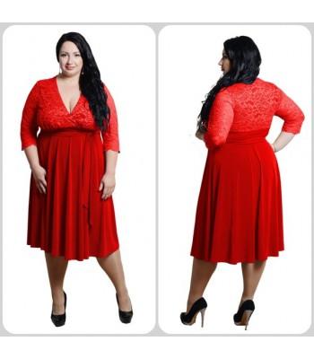Платье арт.SP64004
