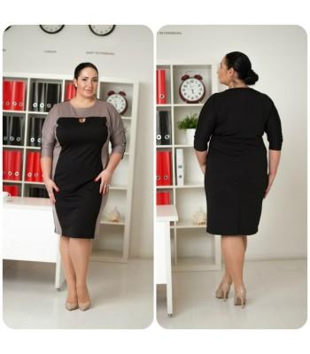 Платье арт.SP30903
