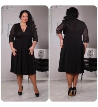 Платье арт.SP44001