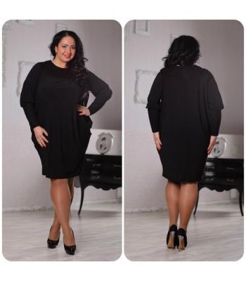 Платье арт.SP40803