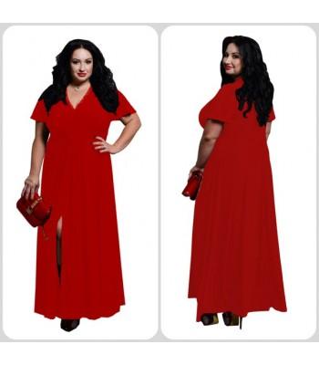 Платье арт.SP66203