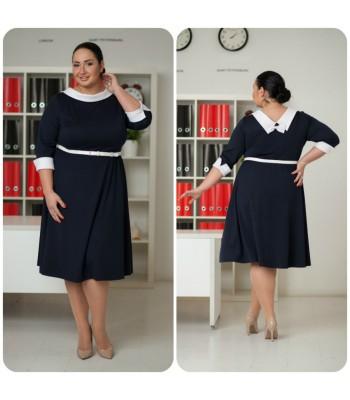 Платье арт.SP32401
