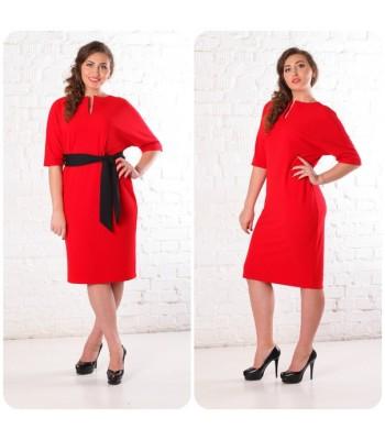 Платье арт.SP76504