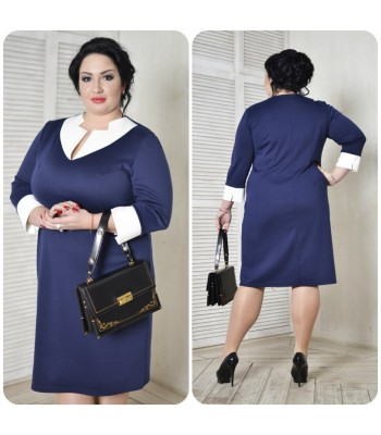 Платье арт.SP99102