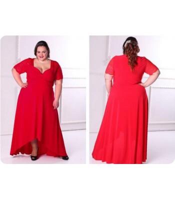 Платье арт.SP88803