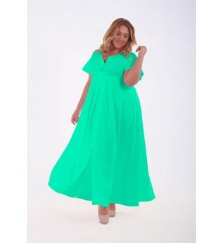 Платье арт. SP11201