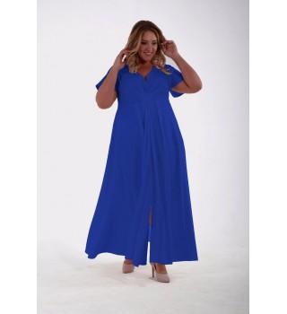 Платье арт. SP11202