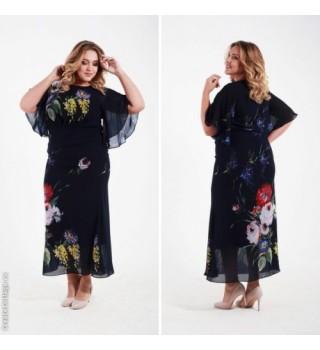 Платье арт. SP10103