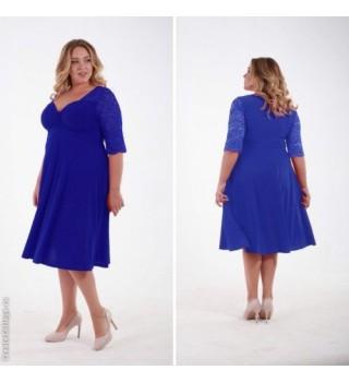 Платье арт. SP111402