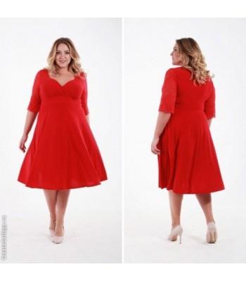Платье арт. SP111403