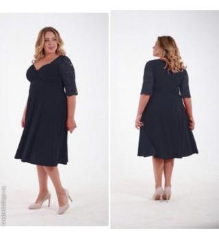 Платье арт. SP111401
