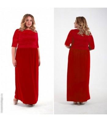 Платье арт.SP111303