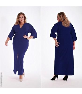 Платье арт.SP213302