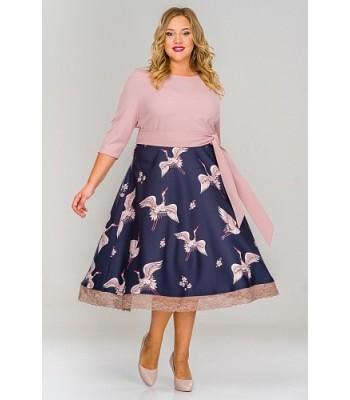Платье арт.SP512709