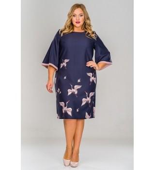 Платье арт.SP513006