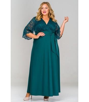 Платье арт. SP58103