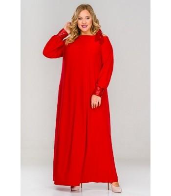 Платье арт. SP517503