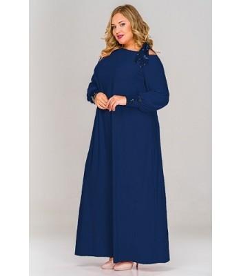 Платье  арт. SP517502
