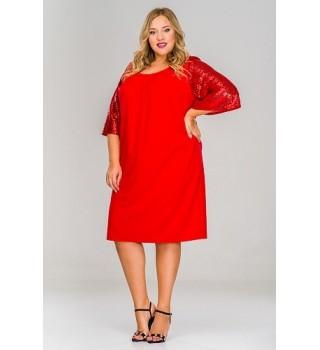 Платье арт. 517203